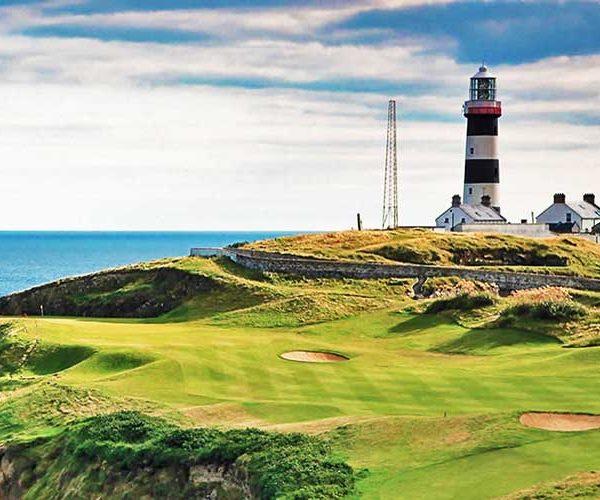 Old-Head-Golf-Club-800--by-500-med