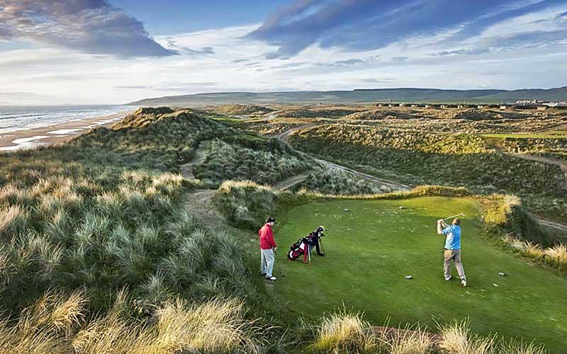 golf-slide for web