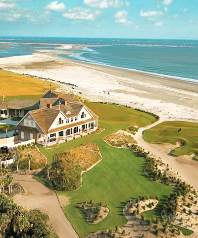 ocean-course-clubhouse portrait
