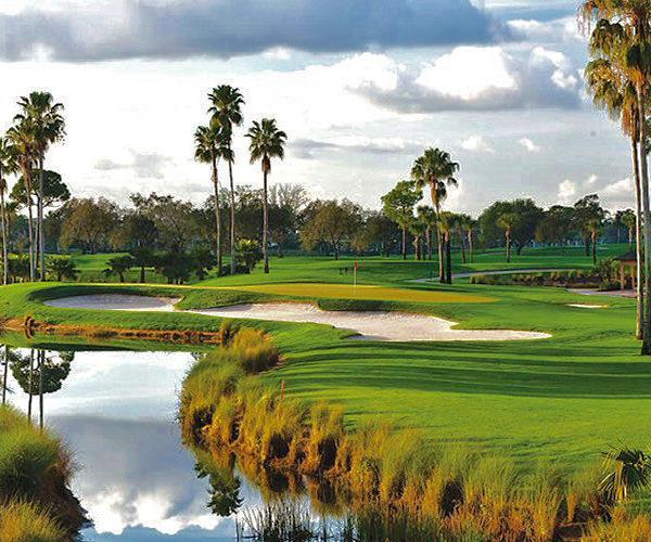 PGA Resort for web