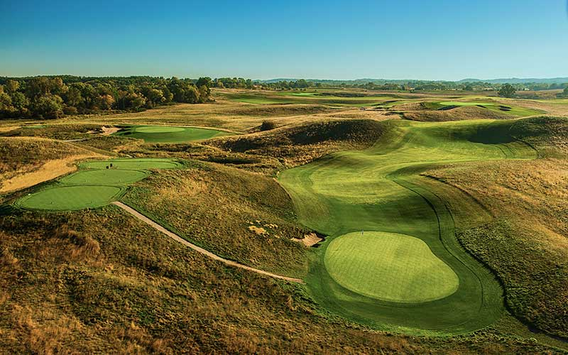 Erin Hills 5 for web