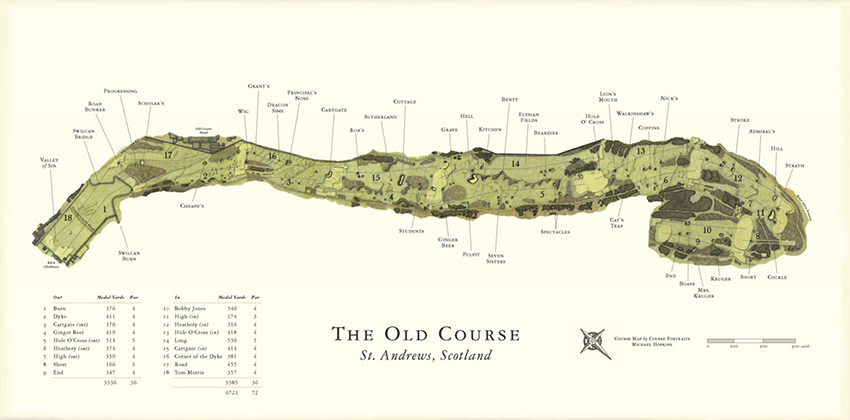 Old-Course_Page-1-poster