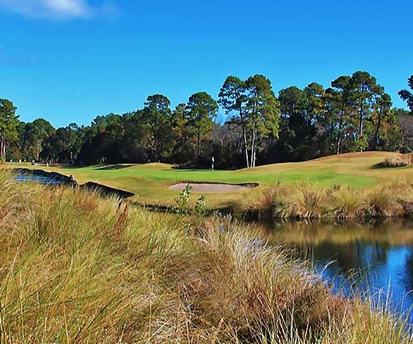 Hilton Head National 6 for email