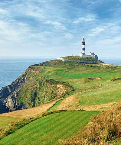 Old Head Golf Club portrait for web