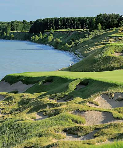 Whistlingj Straits 2 FOR WEB