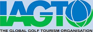 IAGTO-logo 300