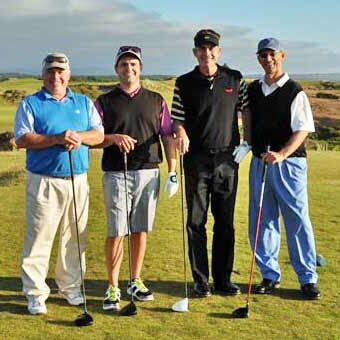 Golf trip Bandon for web