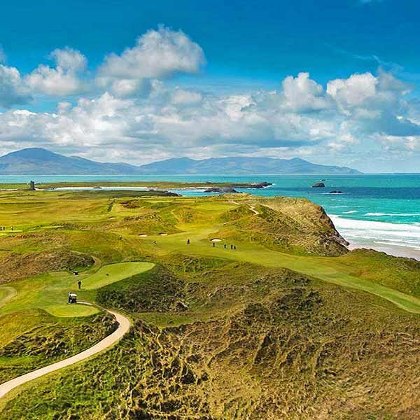 Tralee Golf Links for web 600 600